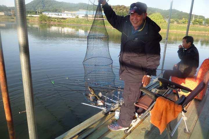 fish_pay_04060117.jpg