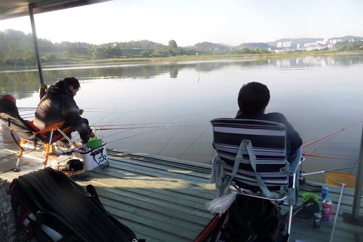 fish_pay_04061417.jpg