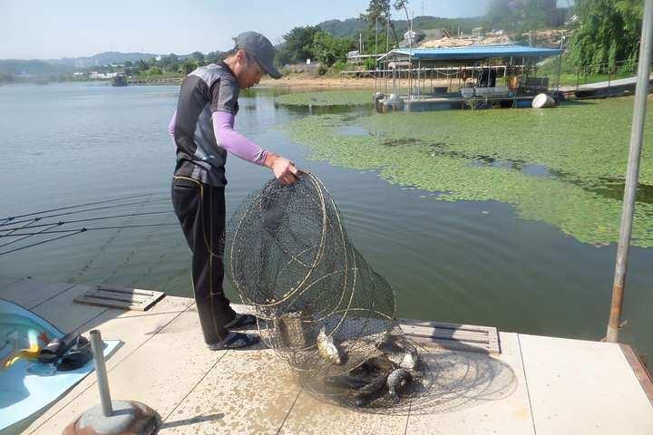 fish_pay_04082962.jpg