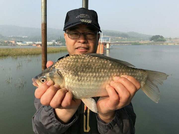 fish_pay_05423024.jpg