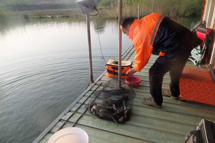 fish_pay_05442436.jpg