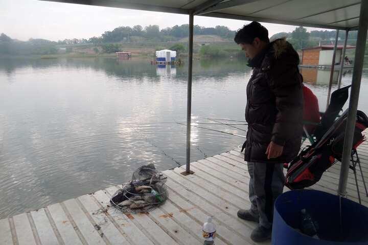 fish_pay_05563124.jpg