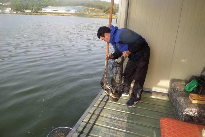 fish_pay_05585053.jpg