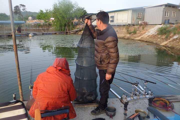 fish_pay_05590980.jpg