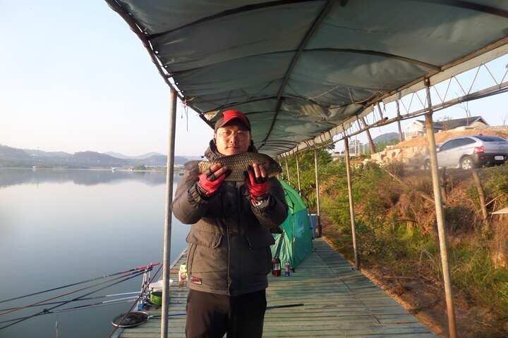 fish_pay_09532083.jpg