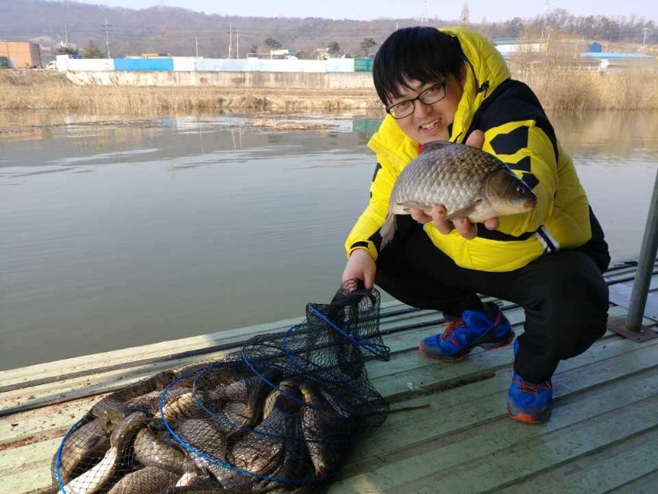 fish_pay_10141618.jpg