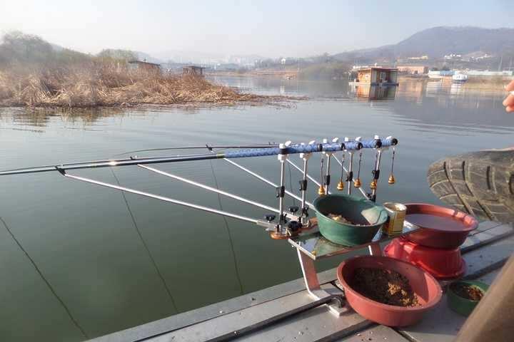 fish_pay_10143848.jpg