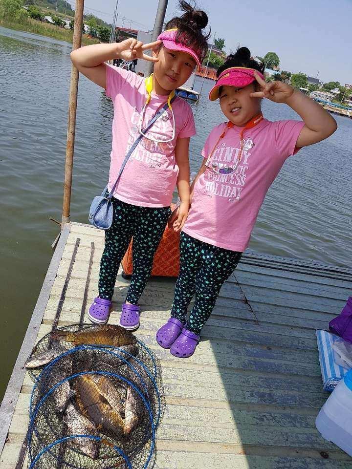 fish_pay_11201847.jpg