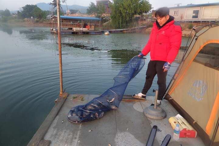 fish_pay_11263513.jpg