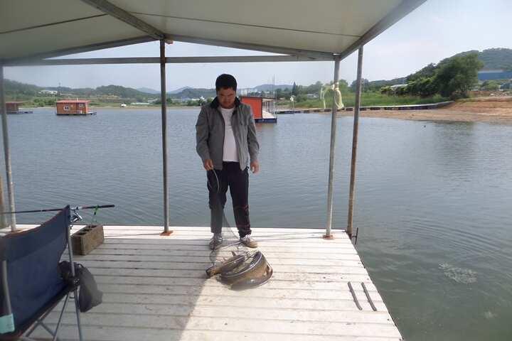 fish_pay_11351169.jpg
