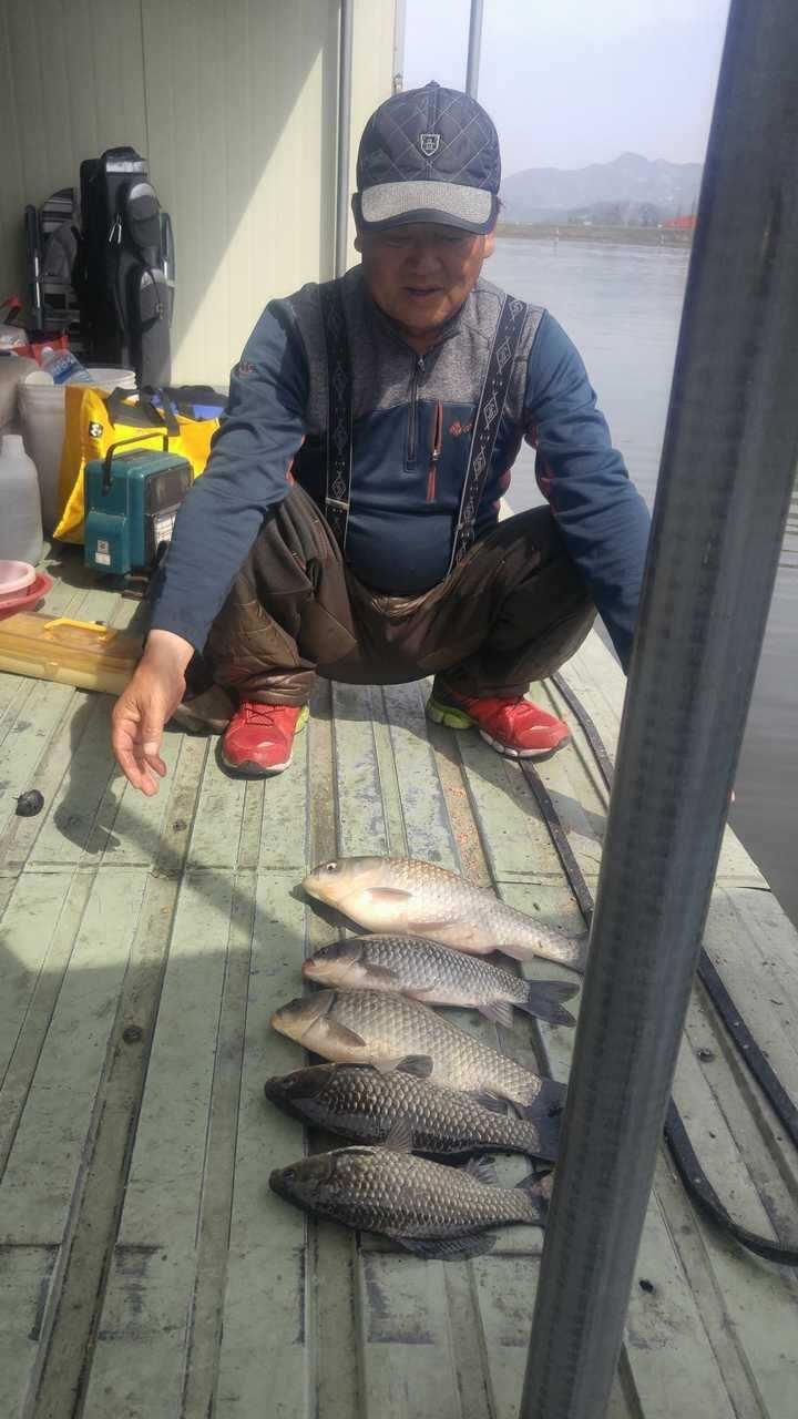 fish_pay_11502666.jpg