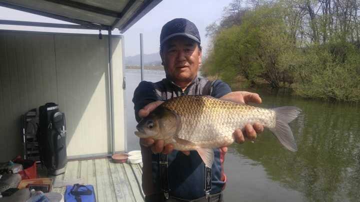fish_pay_11503434.jpg