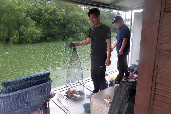 fish_pay_12001582.jpg