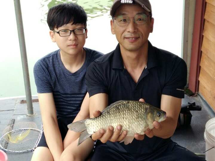 fish_pay_12012793.jpg