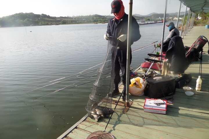 fish_pay_12251215.jpg