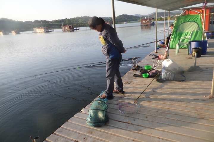 fish_pay_12260090.jpg