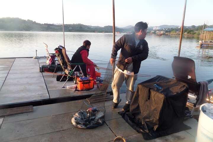 fish_pay_12265850.jpg
