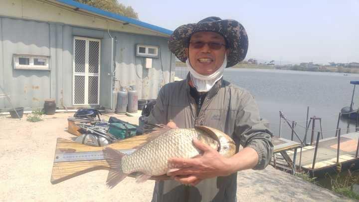 fish_pay_12302617.jpg